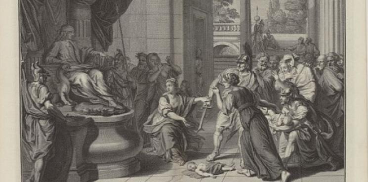 В Краснодаре покажут копии Рембрандта, Рафаэля и Рубенса